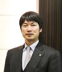 Masashi Moriwaki